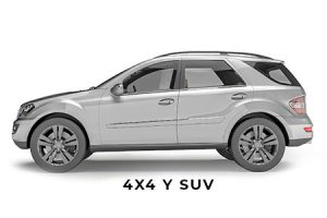 4X4-SUV-INFO