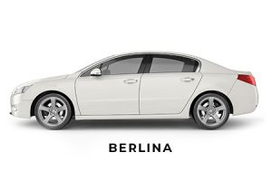 berlina-img-info-2