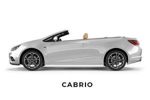 cabrio-img-info