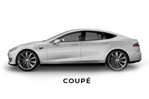 coupe-img-info