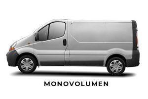 monovolumen-info