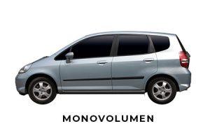 monovolumen-2019